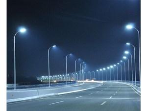 威廉希尔公司app路灯的节能空间为什么巨大?山西金三普照明为您分析